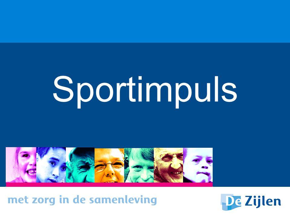 Sportimpuls