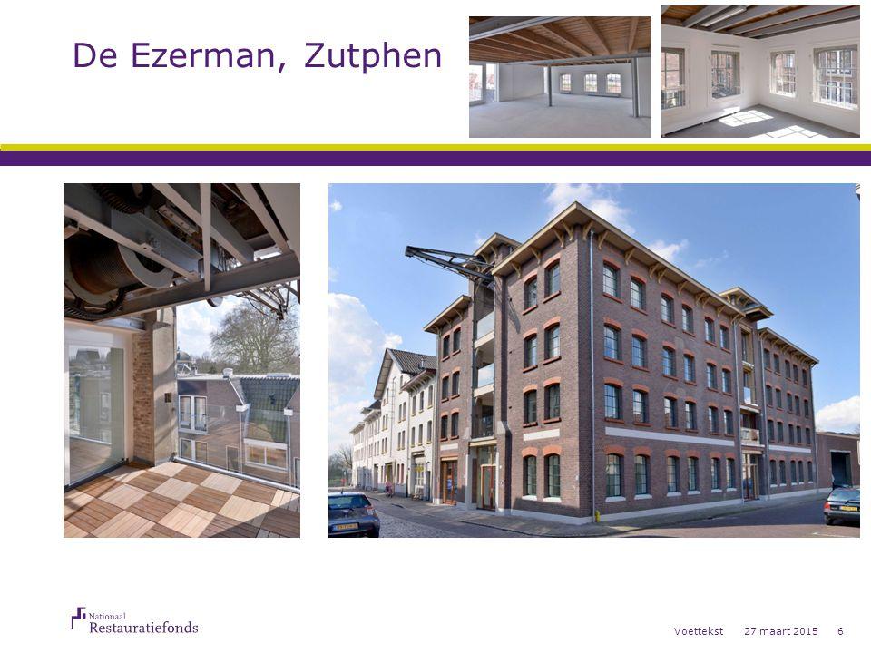 De Ezerman, Zutphen 27 maart 2015Voettekst6