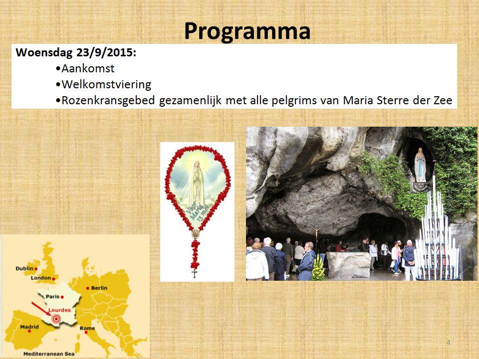 Programma 4