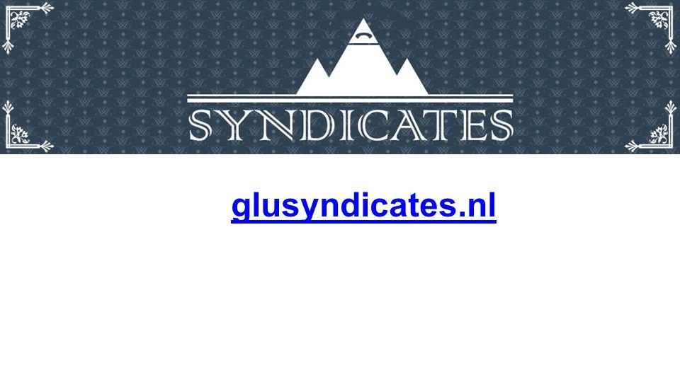 glusyndicates.nl
