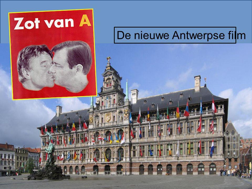 Guldensporenslag in Kortrijk 14 oktober 2012