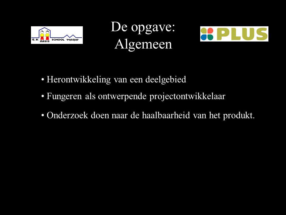 Leerplan Centrum Den Hoorn Eindwerkstuk RE&H Opsteller: Remko Bentvelsen1140337 Mark den Heijer1140892 Docent:H. Vande Putte Datum:22-04-2005