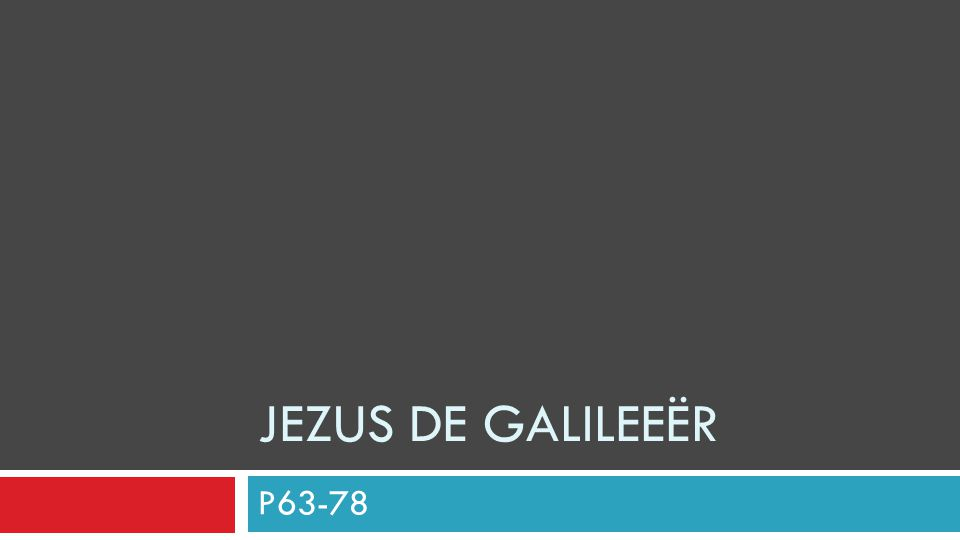 Identiteitskaart  Waarom geen foto. Geen portretten van Jezus beschikbaar uit zijn leven.