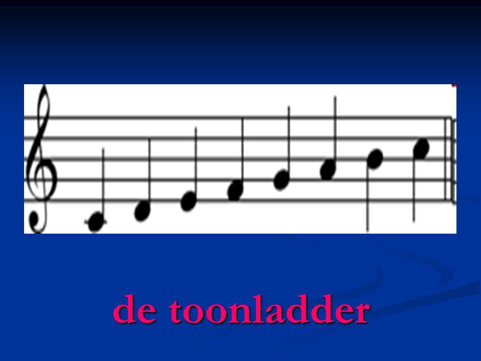 Het symfonieorkest bestaat uit: de dirigent HoutblazersKoperblazersStrijkersSlagwerkSnaarinstrumenten