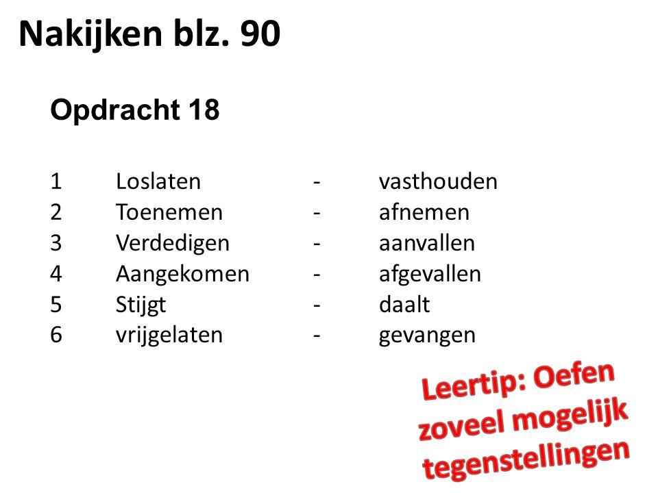 Blz.90