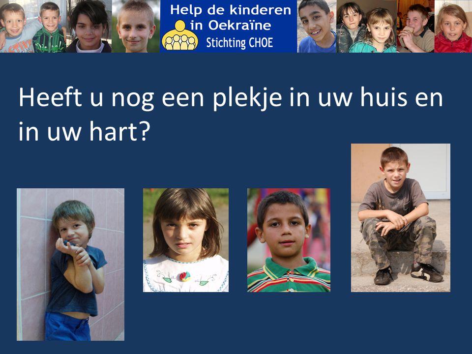 Vrijwilligers gevraagd: om te helpen bij de kinderdag in de Kamp op 20 februari van 10 – 12:30 uur.