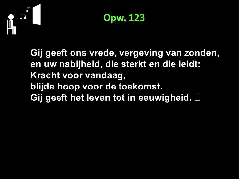ELB. 387: 2c, 3