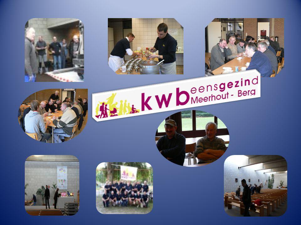 't Volderke Seniorenhutten Kenia Christof Van Looy BCG Esperanza Kindertehuis Chili