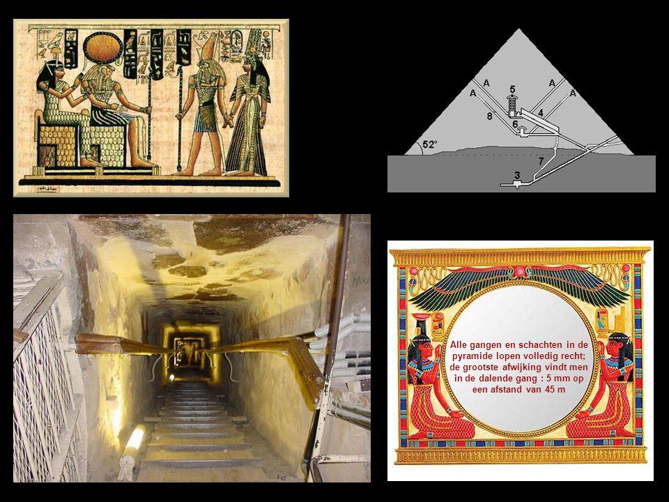 De God Horus – zoon van Isis en Osiris – symboliseert het jaarlijks opkomen en weer verdwijnen van het leven in de natuur.