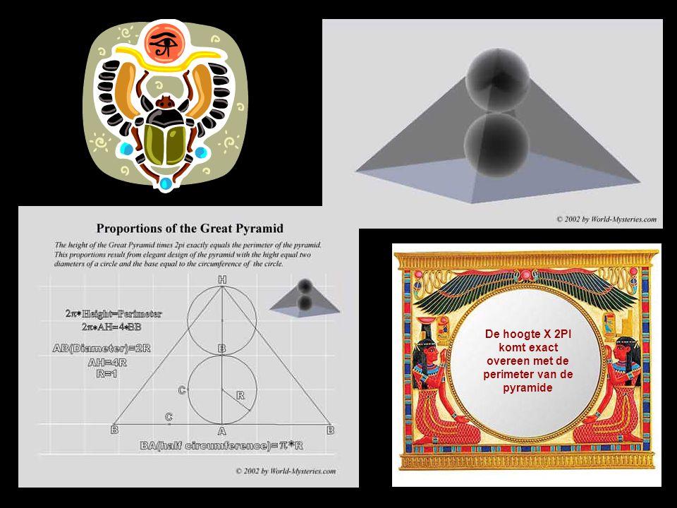 ORIGINELE INGANG TOT DE PYRAMIDE ORIGINELE SCHUINE DEKSTENEN (VOOR 90 % GEPLUNDERD DOOR DE ARABIEREN) DE ONDERGRONDSE KAMER