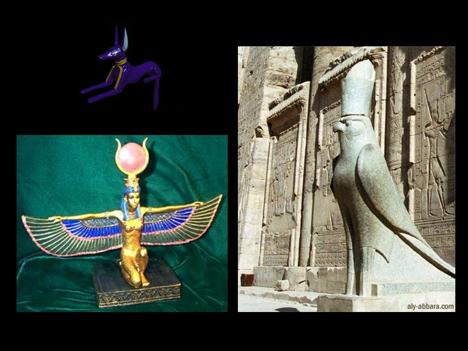 Volgens de officiele geschiedschrijving werd het getal pi pas ontdekt door de Grieken : meer dan 2000 jaar NA de Egyptenaren