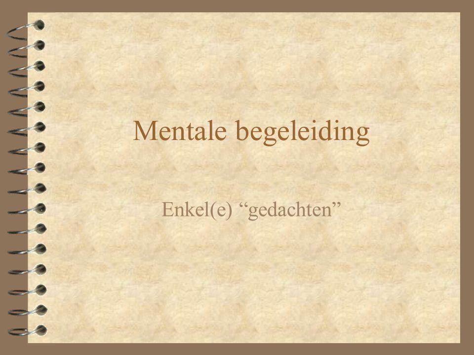 Stef Holistische theorie.