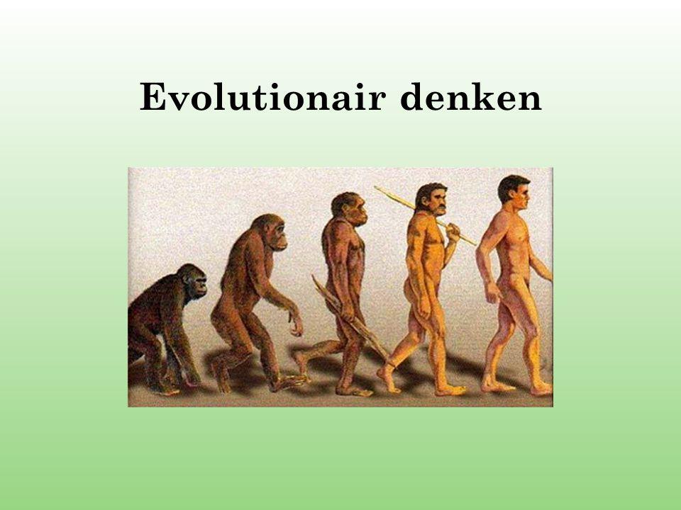 Doel van de cursus: Kritisch toepassen van Darwiniaanse evolutietheorie in verschillende disciplines: - Biologie - Psychologie - Economie - Natuurkunde - Taal - Sociologie - Geschiedenis Is Darwin's evolutietheorie universeel toepasbaar?
