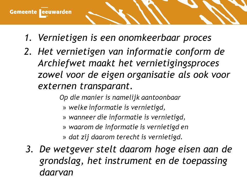 En verder Maandag congres in Nieuwegein 20 april 'moeten' reacties bij VNG binnen zijn Gemeenschappelijke regelingen en machtigingen Lokale trendanalyses?