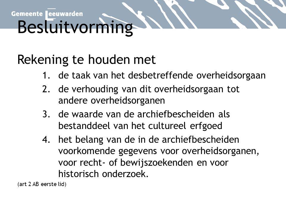 Contactgegevens Rienk Jonker Gemeente Leeuwarden / Historisch Centrum Leeuwarden Oldehoofsterkerkhof 2 / Groeneweg 1 Postbus 21000, 8900 JA LEEUWARDEN Tel.