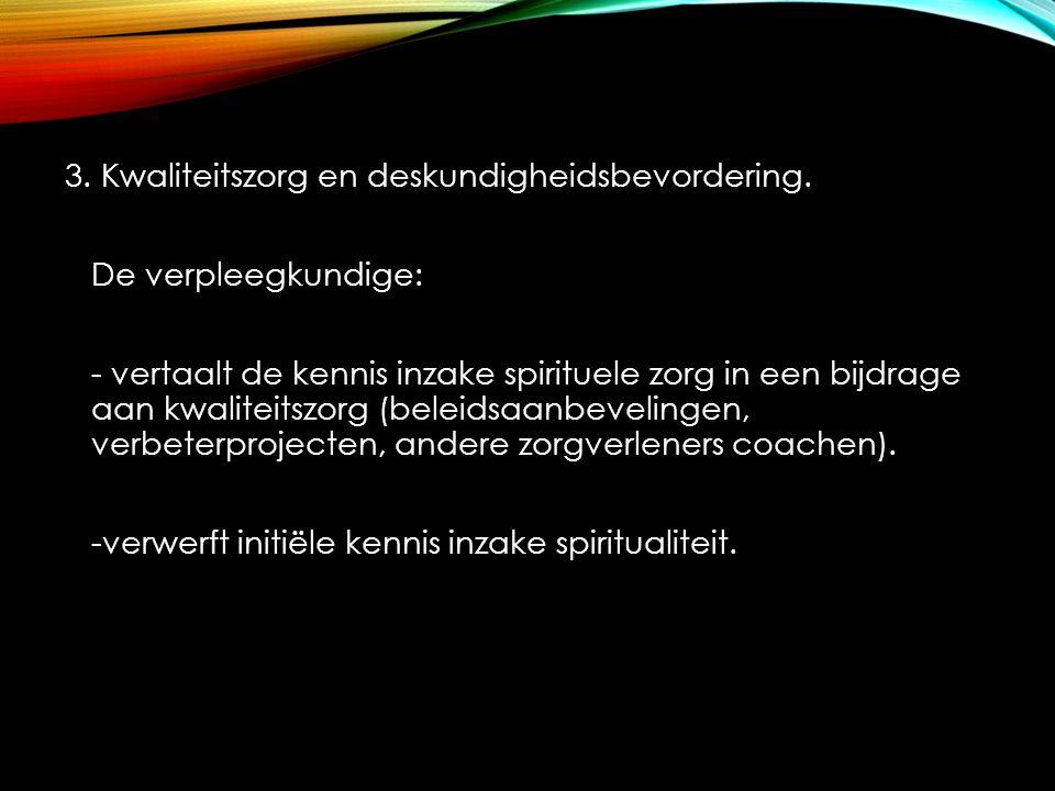  Hilde Karssies  Pastoraal medewerker  Protestantse gemeente Dokkum-Aalsum-Wetsens  Ervaring met geestelijke verzorging in verzorging- en verpleeghuizen.