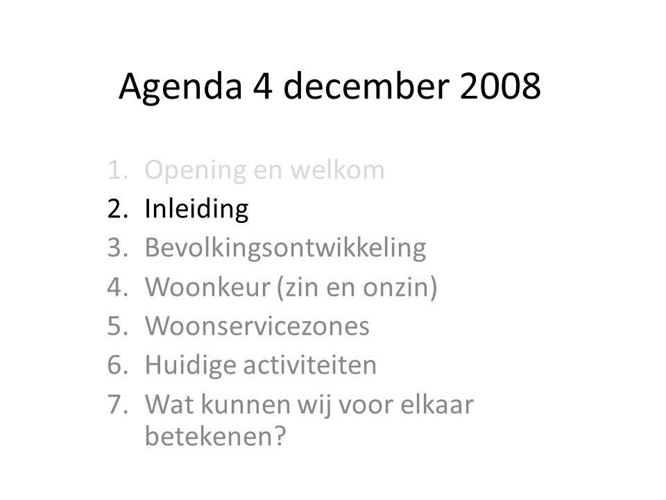 Woonkeur resultaat samenwerking Tussen: -Consumentenorganisaties -Aedes (wooncorporaties) -Vereniging Nederlandse Gemeenten -Bond Nederlandse Architecten -Vereniging Eigen Huis