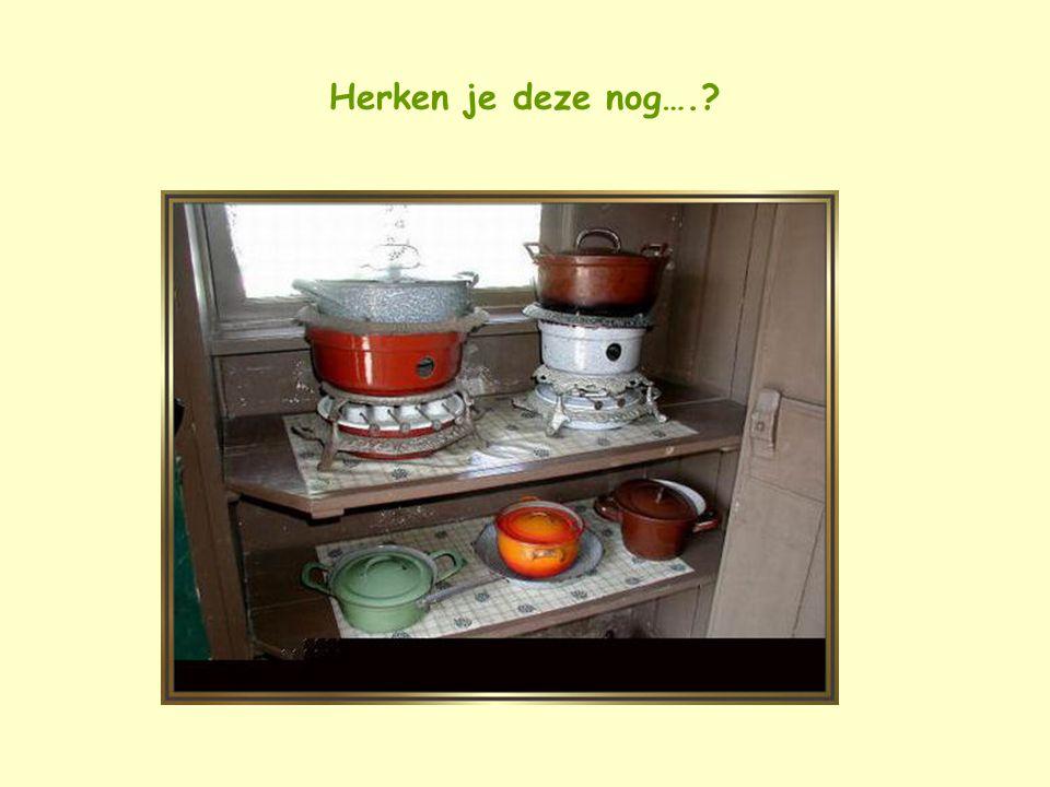 Dit was de schuitenhelling van Piet Swart uit Wervershoof….