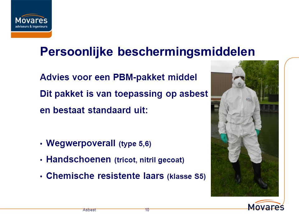 Medische keuring Basisklasse: geen keuring 1T t/m 3T: keuring A Adembescherming: keuring B Onafhankelijke adembescherming: keuring C Keuring B en C zi