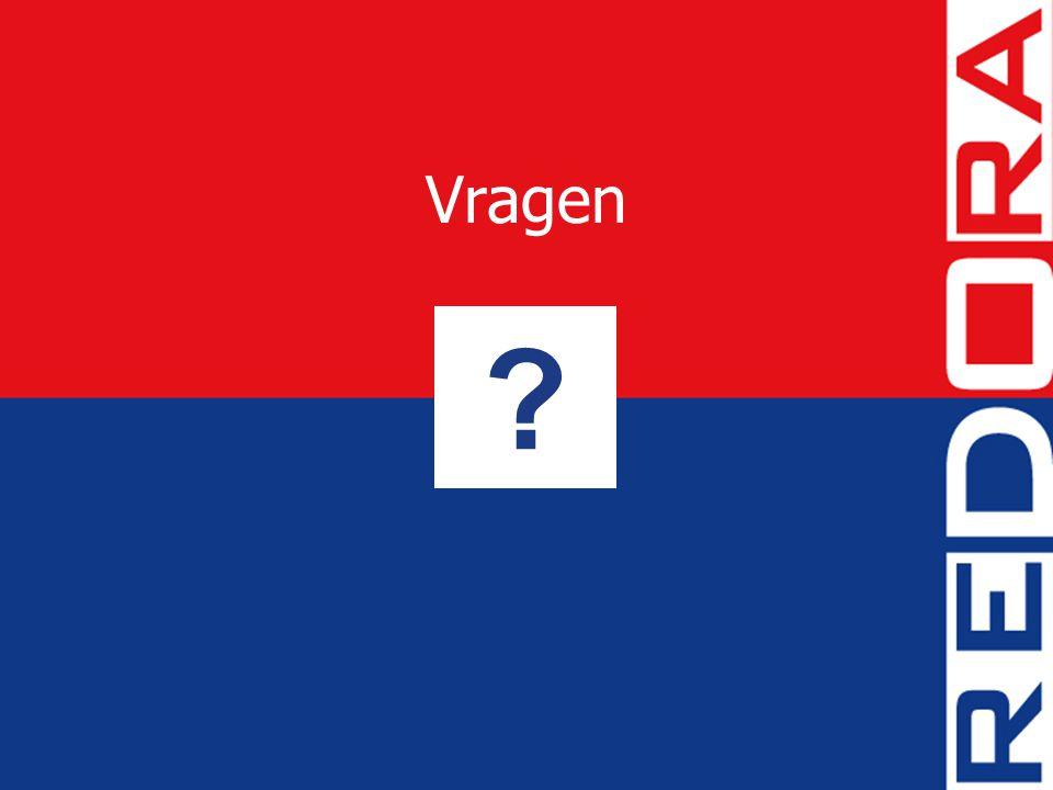 Digitaliseren Bouwarchief 34 27-3-2015 VIAG Congres 2008 Bijlage: De organisatorische context