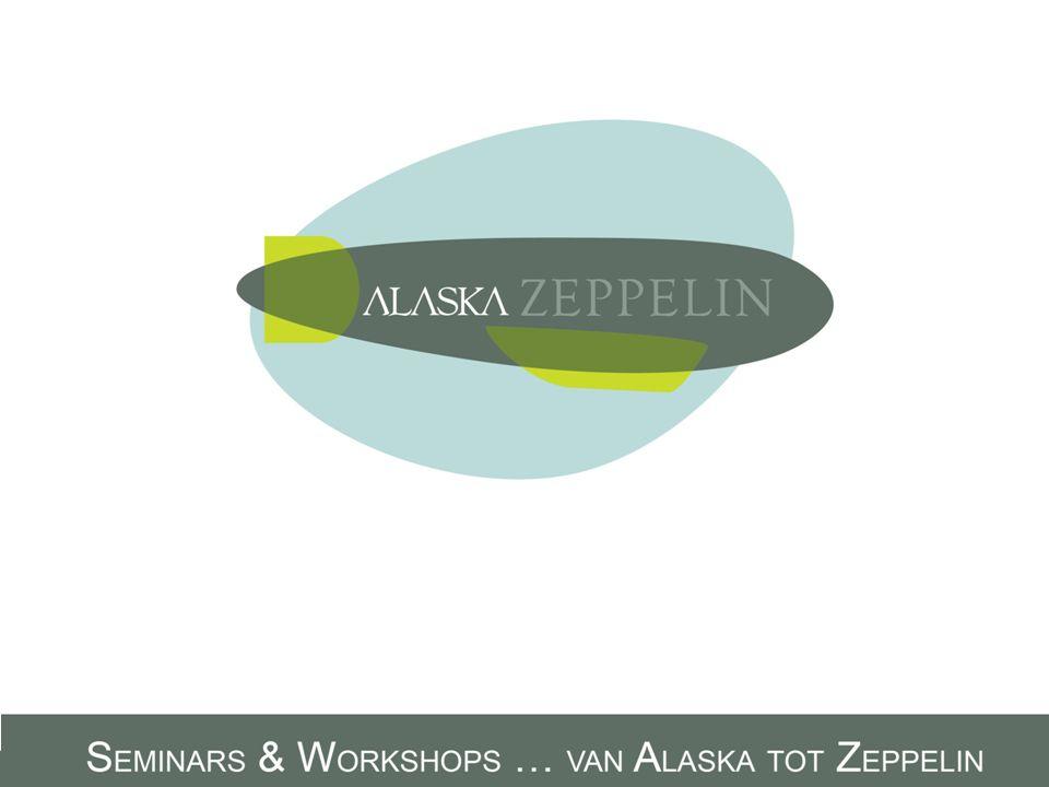 De arts en zijn fiscaliteit Jaimie Wilms – Senior Advisor Alaska