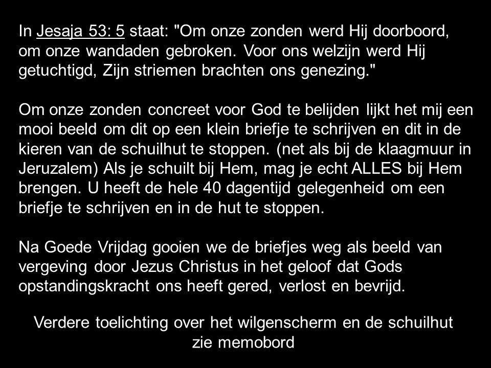 Votum (Gezang 168 (NG 88) (a capella) Zegengroet Zingen: PVN 84....