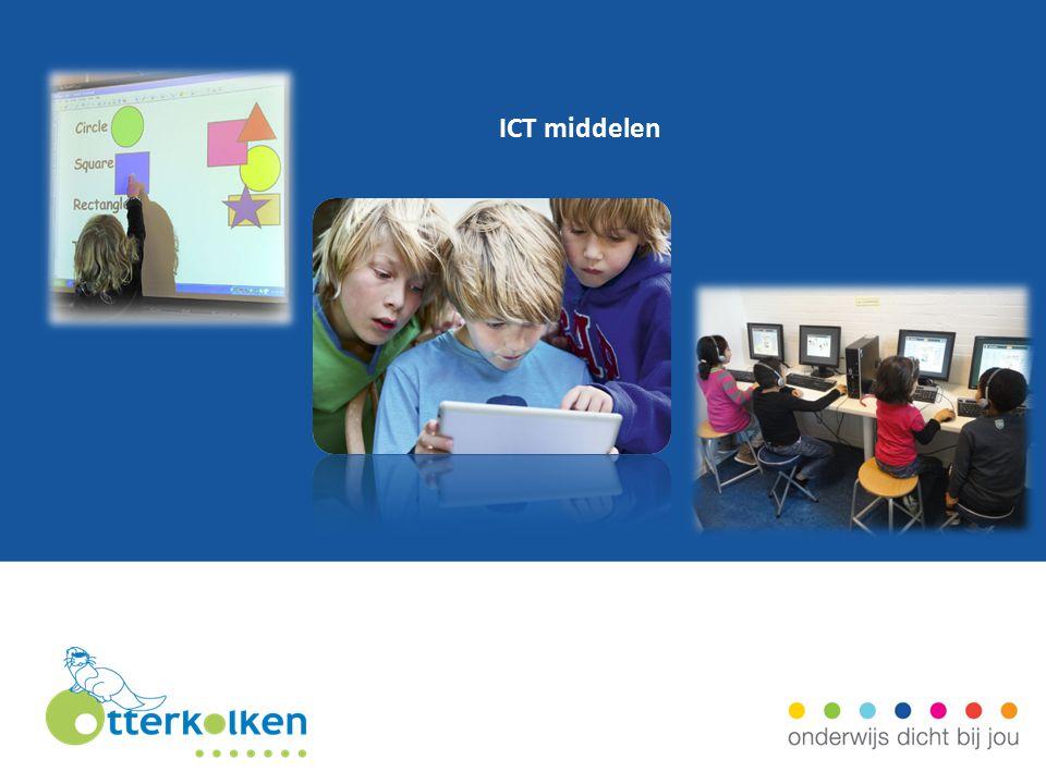 ICT middelen