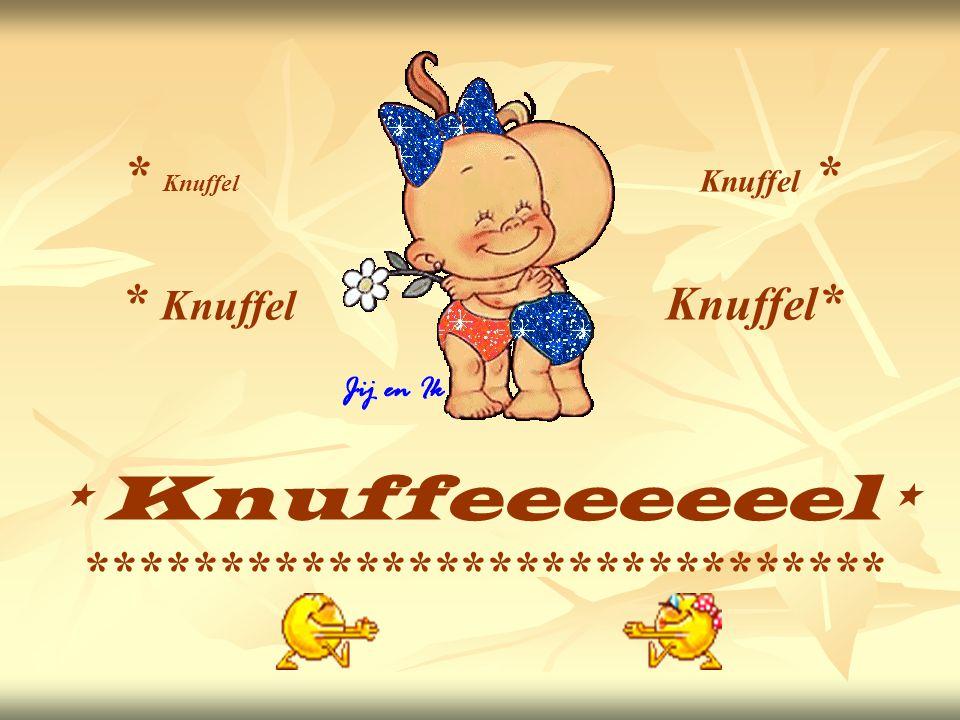 Heden: vrijdag 27 maart 2015 Het is 23:26 Dikke knuffel!!!