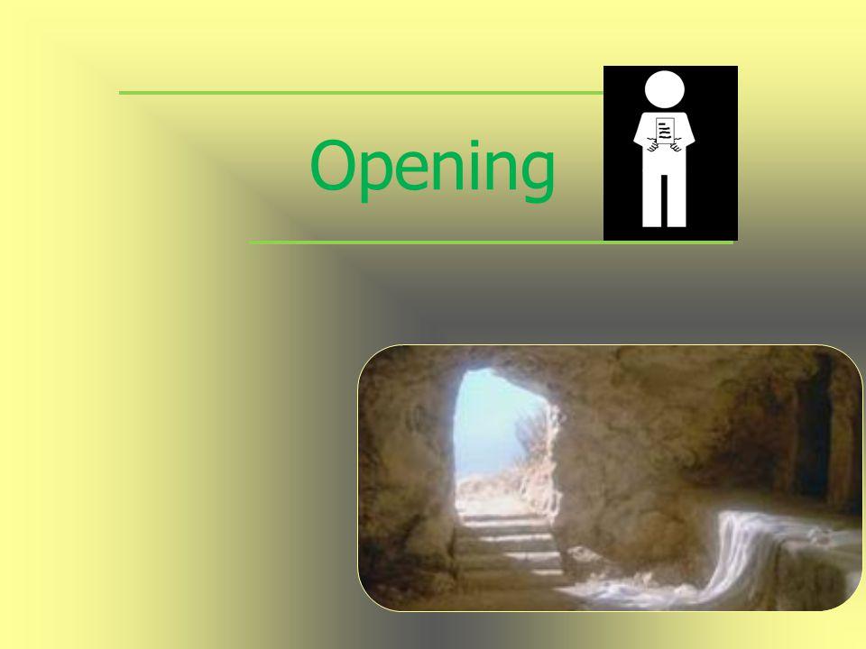 Daar juicht een toon Vers 3 Want nu de Heer is opgestaan, nu vangt het nieuwe leven aan, een leven door zijn dood bereid, een leven in zijn heerlijkheid.