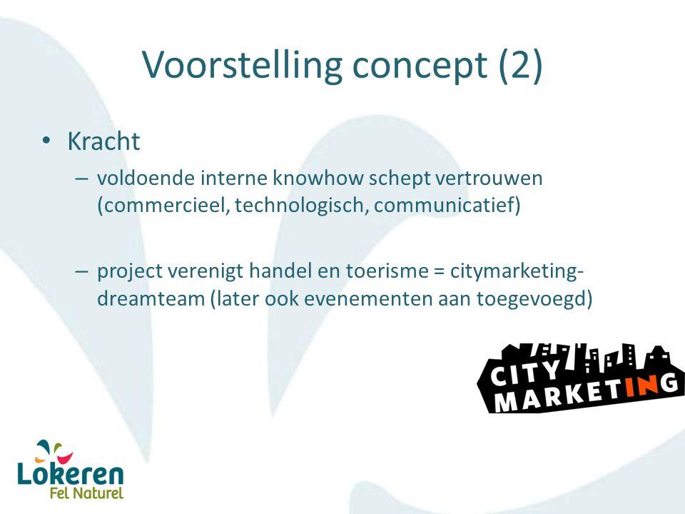 Knipperlichten (1) Stad kan niet zonder meer meestappen in een commercieel project (overheidsaanbestedingen, concurrentie…) = betalende partner.