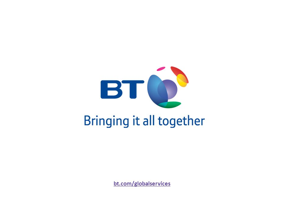 bt.com/globalservices