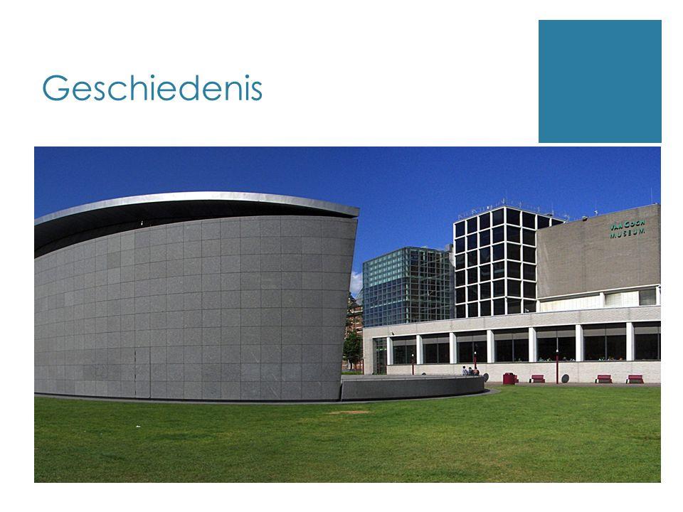 Architecten Gerrit Rietveld