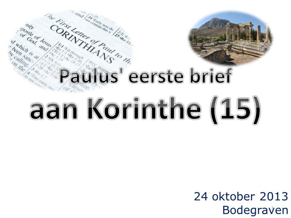 24 oktober 2013 Bodegraven 1