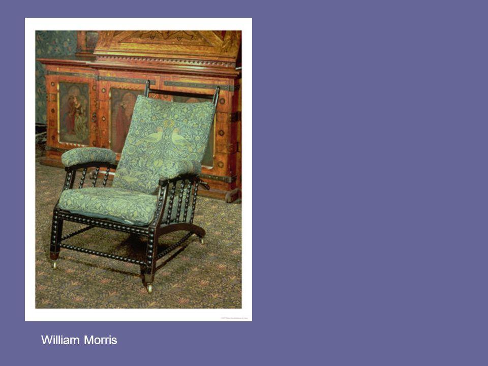 Bladzijde uit catalogus van de firma Thonet