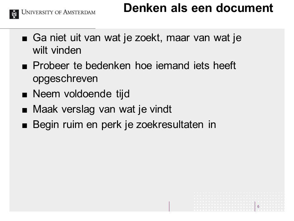 Volkskrant 21 maart 2009 7 Wetenschappelijk artikel: De Roos, Andre M.; Galic, Nika ; Heesterbeek, Hans, 2009.
