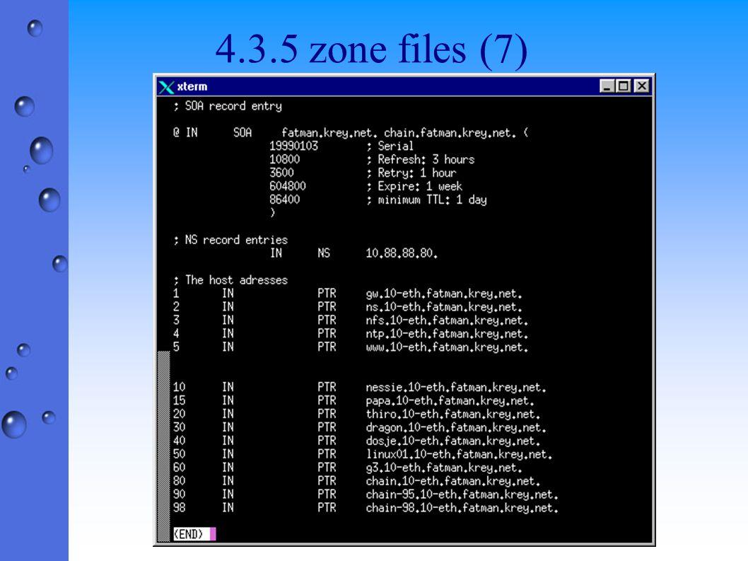 4.3.5 zone files (7)