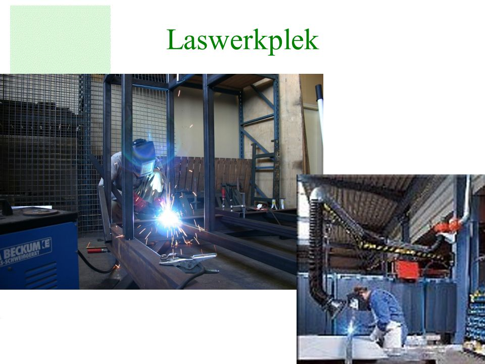 24 Ladders Fgrijze & groene sector: max.10 m??. Fbouw: max.