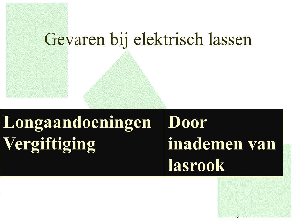 Fgevaar voor verstikking; Fgevaar voor brand- en explosie; Fgevaar voor bedwelming of vergiftiging; Fgevaar voor elektrocutie.
