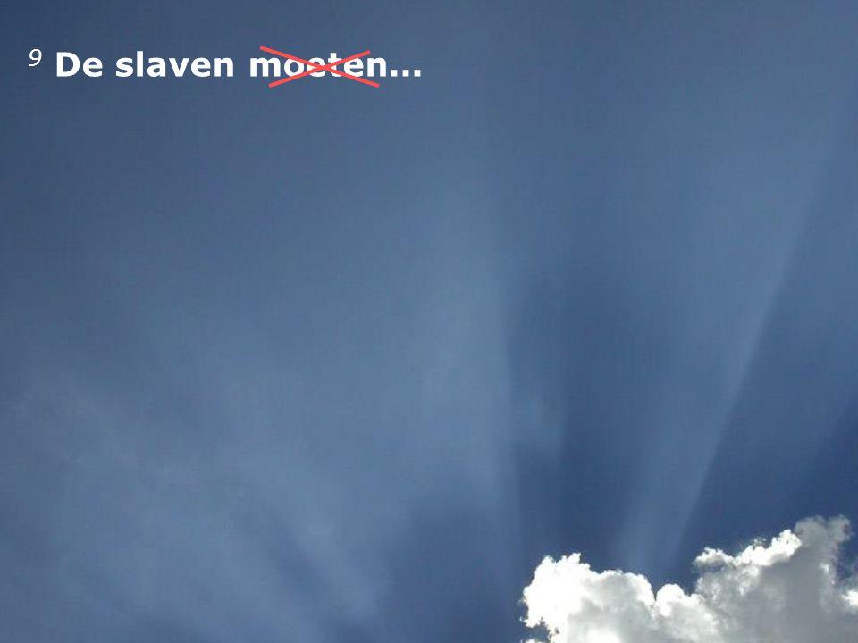 12... zodat wij, de goddeloosheid en wereldse begeerten verzakende...
