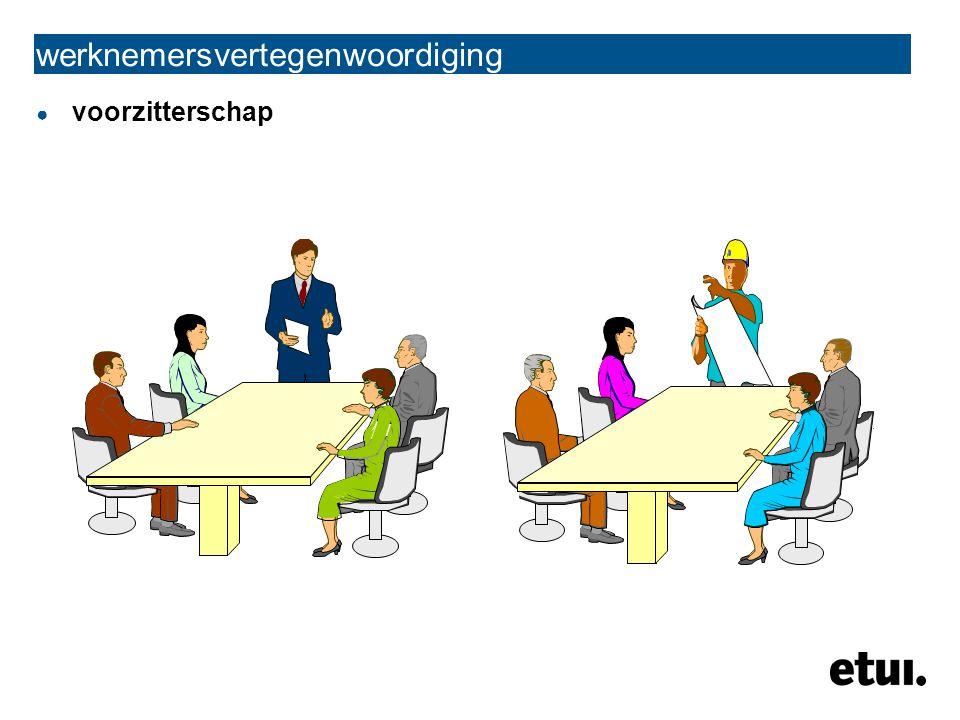 werknemersvertegenwoordiging want to know more .en savoir plus .
