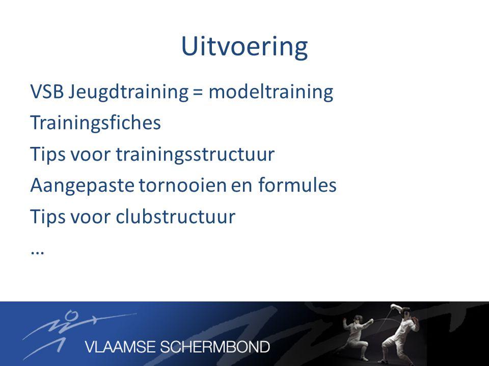 Begeleiding Contactpersoon project Clubbijeenkomst Clubbezoeken Coaching tornooi-organisatie / arbitrage