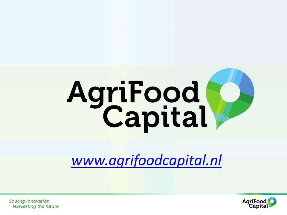 www.agrifoodcapital.nl