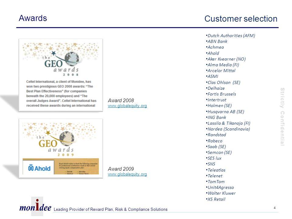 periodiek Selfassessment/ Gap analyse generiek specifiek Aantoonbaarheid wet- en regelgeving 17 normenkaders Consu.