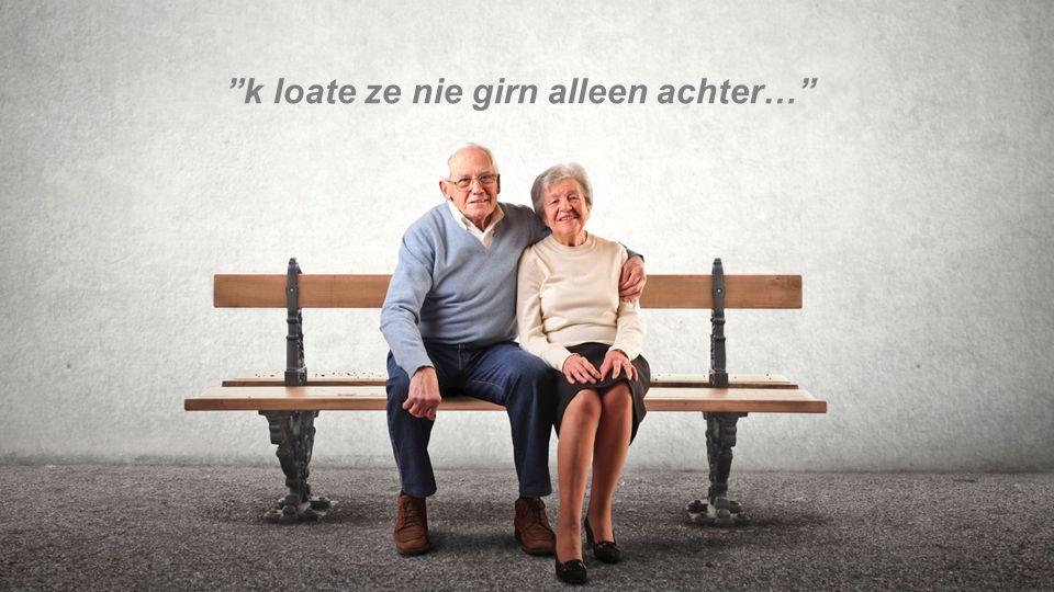 Eenzaamheid en sociale isolatie bij ouderen, de rol van het sociale netwerk én de interactie met ICT, werden al meermaals wetenschappelijk onderzocht.