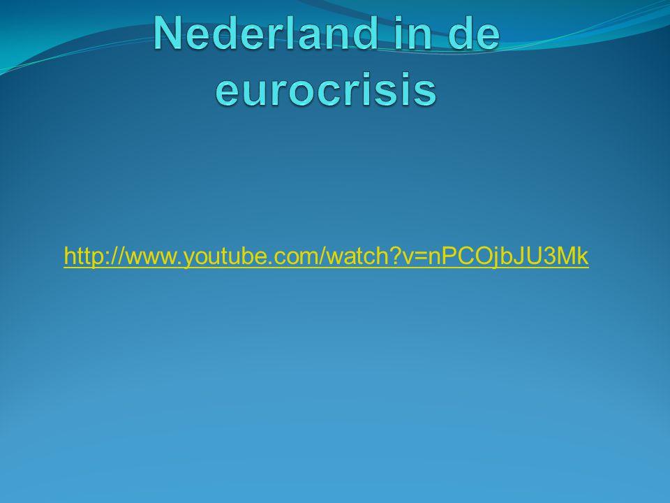 http://www.youtube.com/watch?v=nPCOjbJU3Mk
