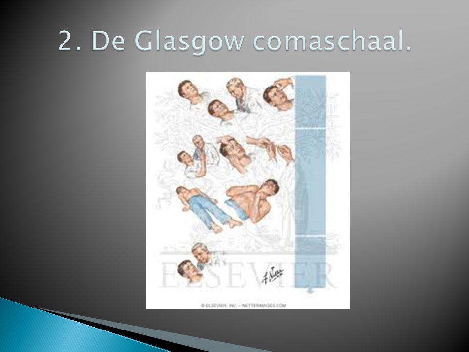  G.C.S.= Glasgow Coma Scale.