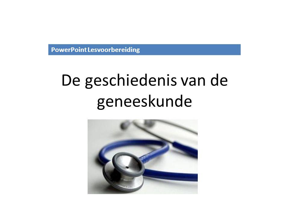 Moderne geneeskunde (2) Enkele belangrijke figuren en ontdekkingen: – Louis Pasteur en pasteuriseren : het vernietigen van bacteriën in voedsel zodat je niet ziek wordt van bedorven voedsel.