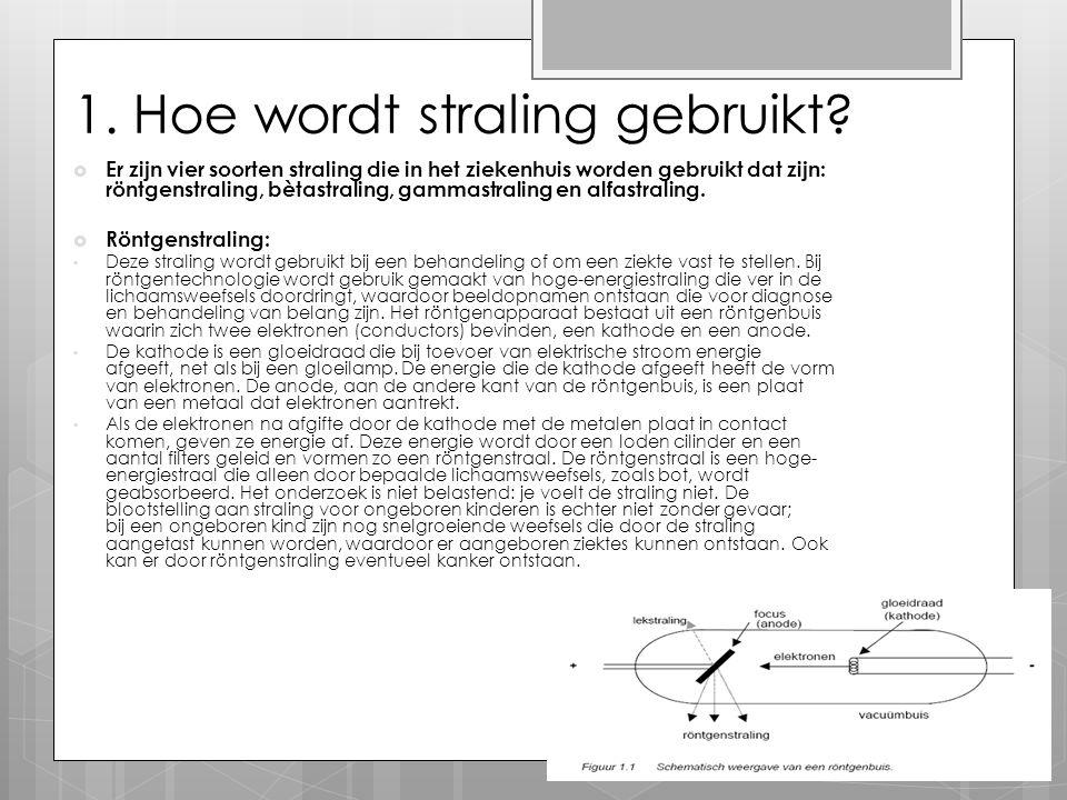 7.Proef: Echolocatie  Het proefje dat bij ons thema hoort heet echolocatie.