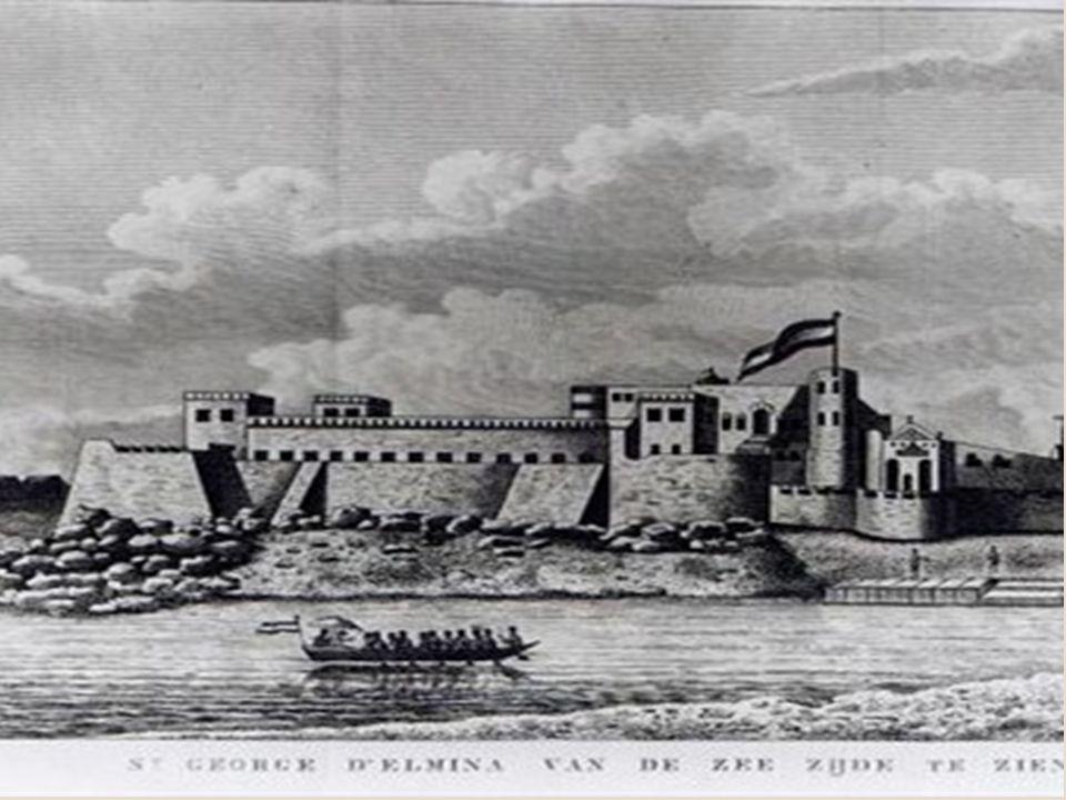 Mensen betrokken bij slavernij Slaven Plantage-eigenaren Slavenhandelaren Marrons Tegenstanders