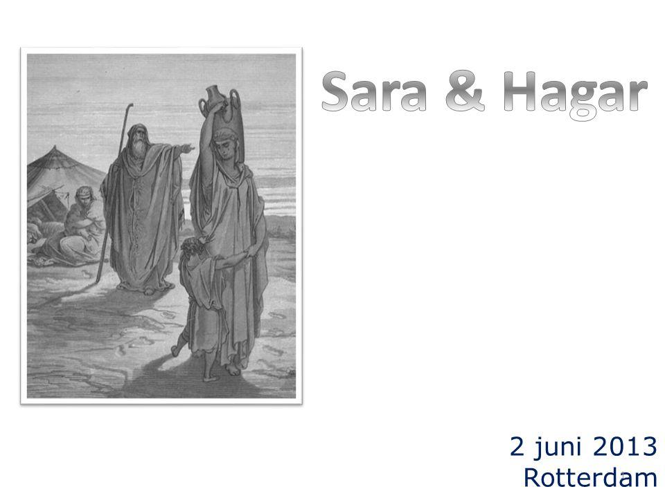 2 juni 2013 Rotterdam 1